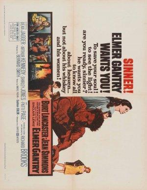 Elmer Gantry 2263x2908