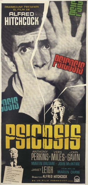 Psychoza 512x1073