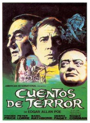 Tales of Terror 759x1038