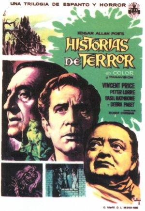 Tales of Terror 716x1039