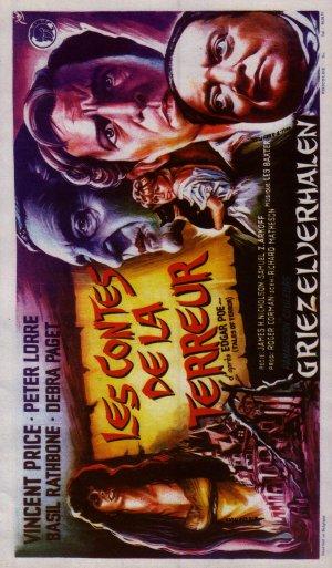 Tales of Terror 2751x4704