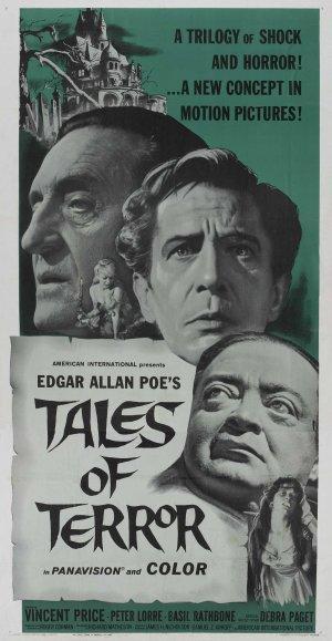 Tales of Terror 1526x2947