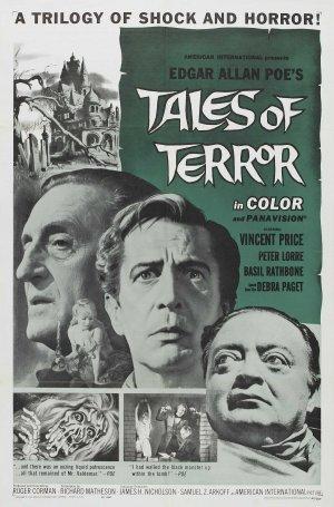Tales of Terror 1750x2653