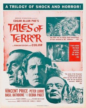 Tales of Terror 1150x1440