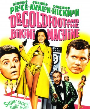 Dr. Goldfoot and the Bikini Machine 2500x3016