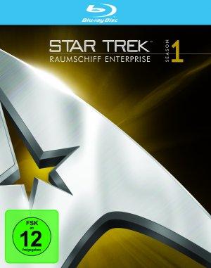 Star Trek 1610x2044