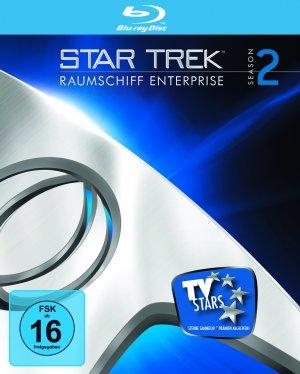 Star Trek 1609x2005