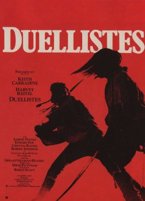 The Duellists 1396x1928