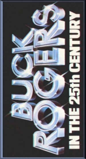 Buck Rogers in the 25th Century 544x1000