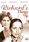 Richard's Things Cover
