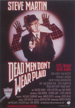 Dead Men Don't Wear Plaid 1072x1536