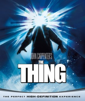 The Thing 1540x1819