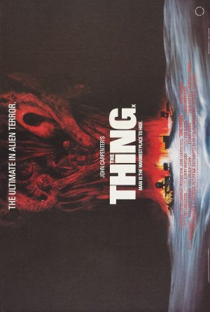 The Thing 1680x2500