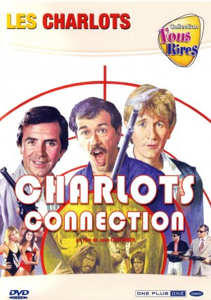 Charlots connection 2115x3000