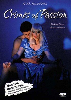 Crimes of Passion 570x800
