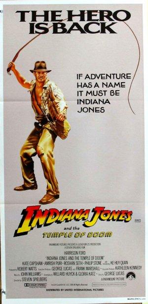 Indiana Jones and the Temple of Doom 1329x2718