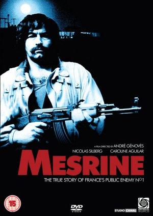 Mesrine 500x706