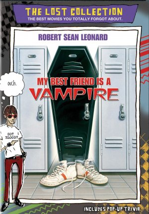 My Best Friend Is a Vampire 1519x2178