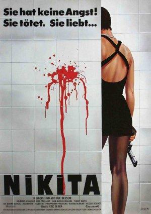 Nikita 1761x2500