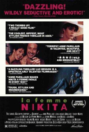 Nikita 985x1460