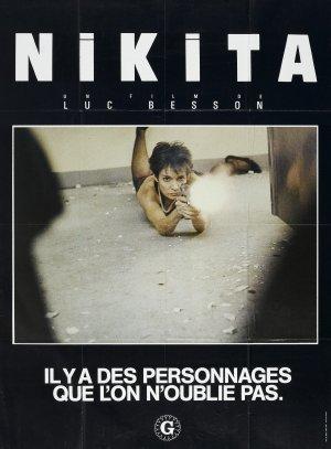 Nikita 1500x2036