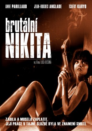 Nikita 1536x2175