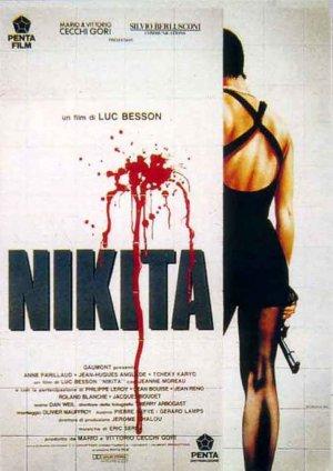 Nikita 677x957