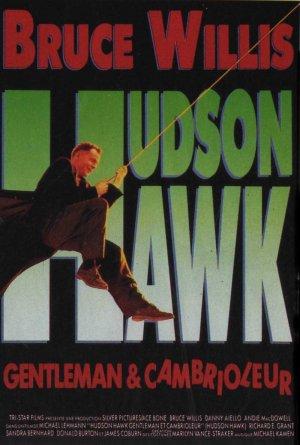 Hudson Hawk 800x1186