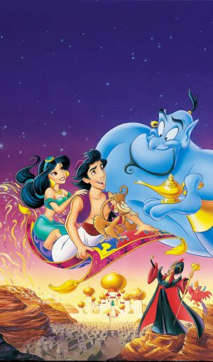 Aladdin 988x1677