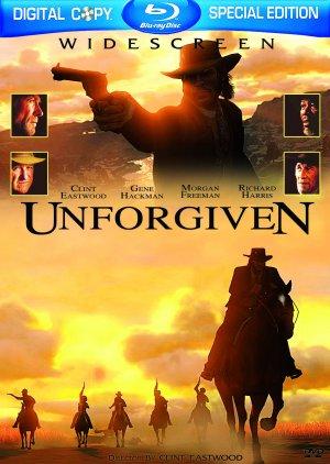 Unforgiven 1037x1457