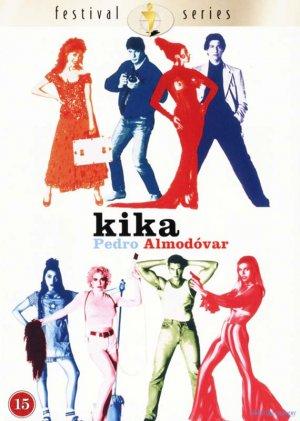Kika 570x800