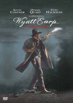 Wyatt Earp 1524x2162