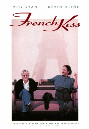 French Kiss 1735x2500