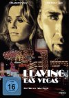 Leaving Las Vegas Cover