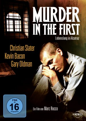 Murder in the First 1534x2156