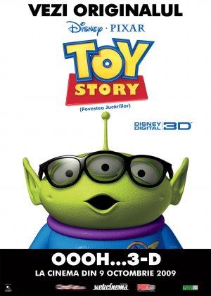 Toy Story 1070x1500