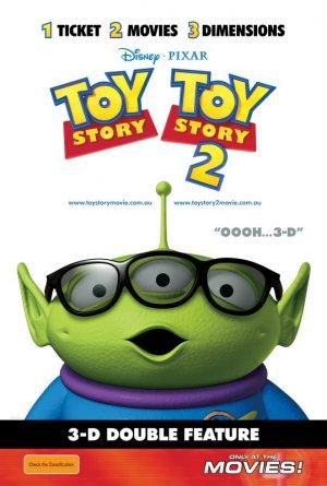 Toy Story 539x800