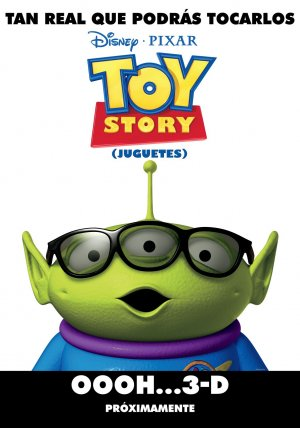 Toy Story 1193x1701