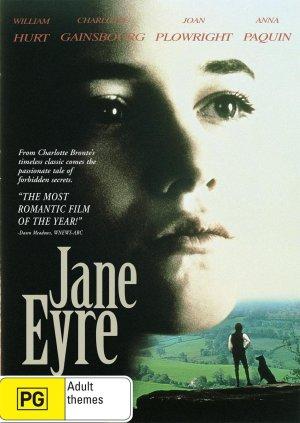 Jane Eyre 837x1181