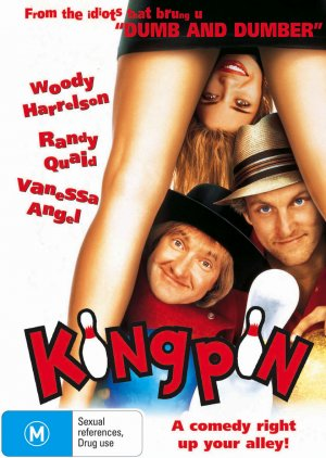 Kingpin 840x1181