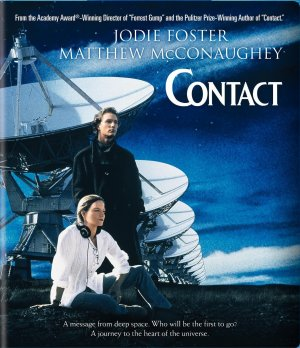 Contact 1491x1730
