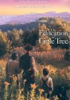 The Education of Little Tree poster