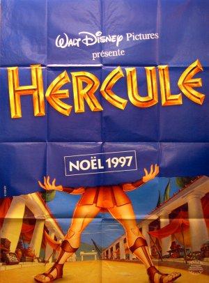 Hércules 709x959