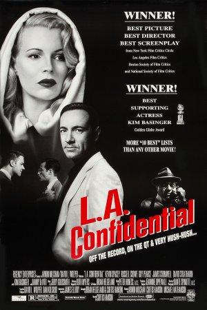 L.A. Confidential 2000x3000