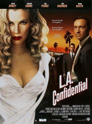 L.A. Confidential 2220x3000