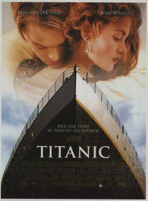 Titanic 1235x1677