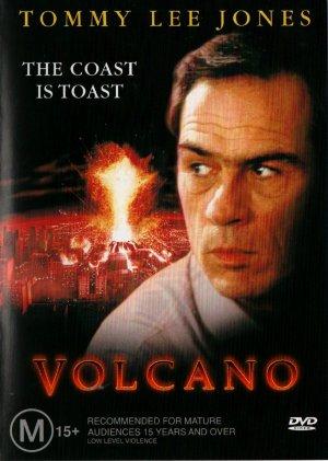 Volcano 1259x1768