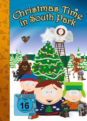 South Park 1631x2271