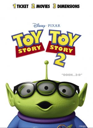 Toy Story 2 799x1098