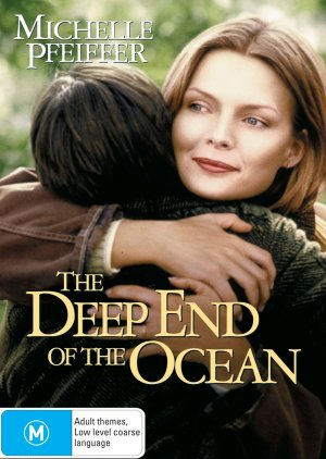 The Deep End of the Ocean 839x1181